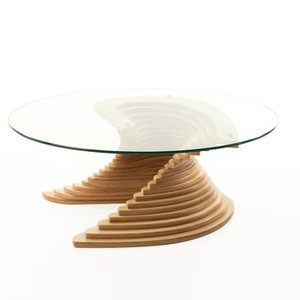 DUNE TABLE