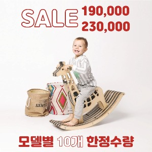 Zoo Collection(각 10개 한정)